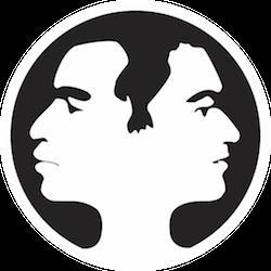 drumagick logo